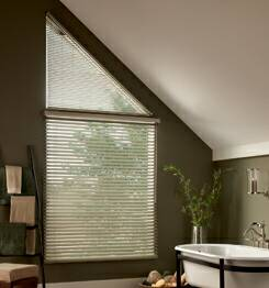 The Rock Glass Amp Mirror Co 928 527 3333 Blinds