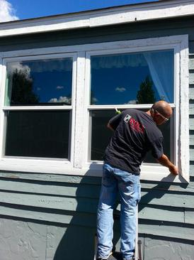 window repair flagstaff