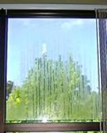 window dual pane fogged